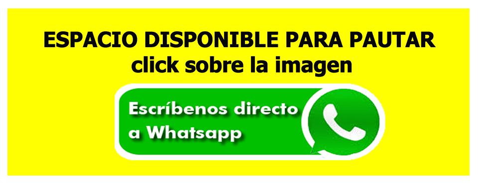 informacion-covi-19-cundinamarca-clik aqui